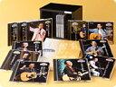 さだまさし續噺歌集 ステージトーク大全2 CD全15巻【一括払い】 ランキングお取り寄せ