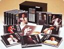 さだまさし噺歌集 CD全18巻【一括払い】 ランキングお取り寄せ