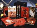 中島みゆき「夜会」 DVD全8巻 ランキングお取り寄せ