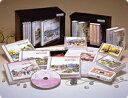 オーケストラで綴る・日本の愛唱歌160選 CD全10巻【一括払い】