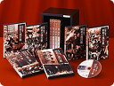 映像で綴る・昭和の流行歌 DVD全10巻