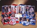 藤山寛美十八番箱 DVD全12巻【一括払い】