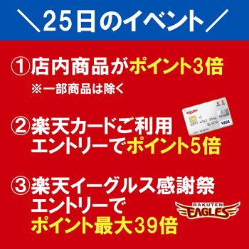 ジャーポット2.2Lメカ式ホワイトIMHD-022-W電気ポット湯沸かしおしゃれスタイリッシュアイリスオーヤマ【予約:9月上旬頃入荷予定】