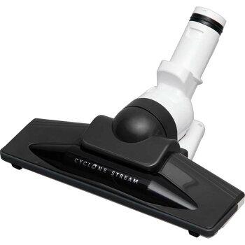掃除機コードレス紙パック式ハンディスティックKSC-1300G収納掃除機紙パックスティック充電式そうじきクリーナーアイリスオーヤマ2wayヘッドコンパクトアイリスおしゃれ一人暮らしリビング吸引お掃除清掃1年保証軽い軽量センサーブラック
