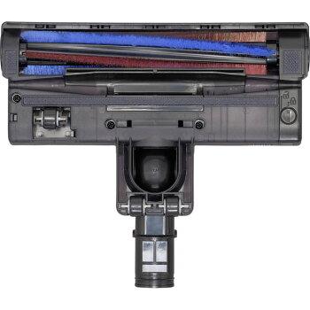 掃除機アイリスオーヤマコードレス紙パック式ハンディスティックスタンドIC-SLDCP5掃除機モップモップ付そうじきスティック極細軽量スティッククリーナー充電式2wayヘッドノズルブラシ小型ブラシコンパクトアイリスおしゃれ一人暮らしリビング吸引