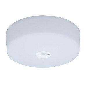 【メーカー3年保証】 50W シーリングライト 小型 LED アイリスオーヤマled シーリングライト 照明器具 天井照明 トイレ LED照明 人感センサー ライト 玄関 階段 キッチン 小型シーリングライト S