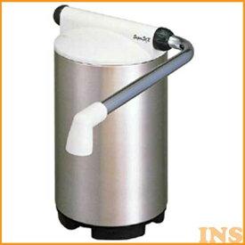 三菱レイヨン 据置型浄水器 SSX880-NV