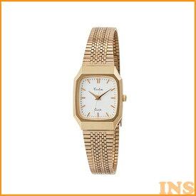 CROTON 腕時計 婦人 RT-167L-05腕時計 リストウォッチ レディース 生活防水 日本製 クロトン 腕時計レディース 腕時計日本製 リストウォッチレディース レディース腕時計 日本製腕時計 レディースリストウォッチ 和工