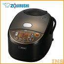 炊飯器炊飯ジャーIH炊飯器1升象印IH炊飯ジャー「極め炊き」TAZOJIRUSHI
