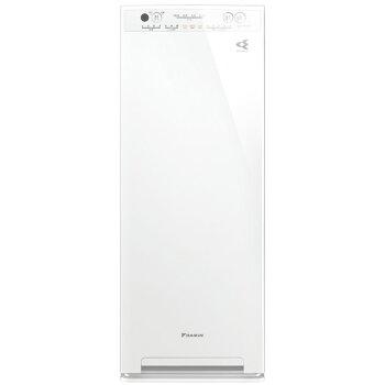 加湿機加湿器乾燥対策花粉対策ホコリ保湿スリムタワー型脱臭25畳加湿ストリーマ空気清浄機ダイキン