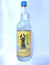 【八重泉酒造所】八重泉 30度 600ml (3合瓶)