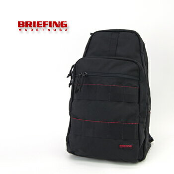 BRIEFING ブリーフィング URBAN PACK[BRF222219]【BASIC】