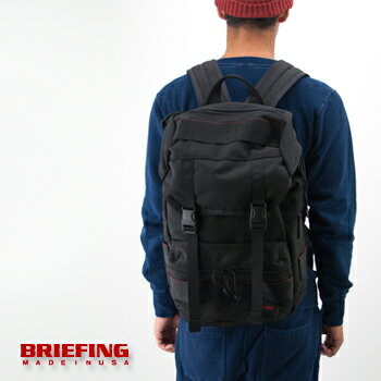 BRIEFING ブリーフィング NEO FLAP PACK[BRF239219]【BASIC】