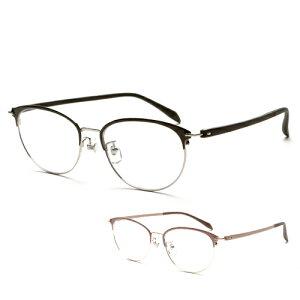 ピントグラス老眼鏡 - 度数 調整 シニアグラス ルーペ メンズ レディース 紳士 婦人 男性 女性 ブラック ピンク