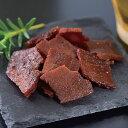 豆腐ジャーキー 〈グルテンフリー〉 (12袋入) - グルテンフリー 珍味 おつまみ 植物性 タンパク質 ヘルシー 大豆ミー…