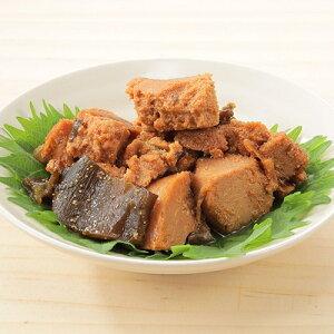 たらの子味付 北海道産昆布入り(6缶)【たらこ 缶詰 保存食 非常食 おつまみ ご飯のお供】