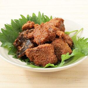 たらこ旨辛一番 北海道産昆布入り(6缶)【たらこ 缶詰 保存食 非常食 おつまみ ご飯のお供】