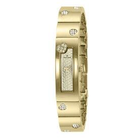 【25日20時〜エントリーでポイント20倍】フォリフォリ Folli Follie EMOTION レディース 時計 腕時計 WF8C061BPI-XX ファッション アクセサリー バッグ 財布 カジュアル ブランド ギリシャ とけい ウォッチ