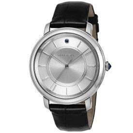 ブシュロン BOUCHERON エピュール クラシック メンズ 時計 腕時計 BUC-WA021104 高級腕時計 グランサンク ブランド フランス とけい ウォッチ 新品 PURE GOLD WATCH 金無垢