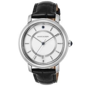 ブシュロン BOUCHERON エピュール ユニセックス 時計 腕時計 BUC-WA021107 高級腕時計 グランサンク ブランド フランス とけい ウォッチ 新品 PURE GOLD WATCH 金無垢