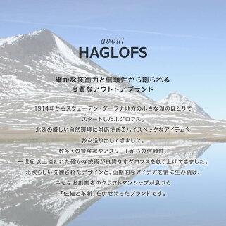ホグロフスHaglofsMOJODOWNHOOD/モジョダウンデューディーメンズアパレルダウンファッションアウトドア登山キャンプブランドスウェーデン北欧ダウンジャケットダウンコートメンズレディース