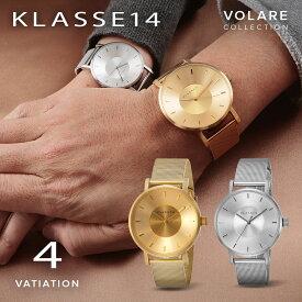クラス14 KLASSE14 腕時計 クラスフォーティーン レディース メンズ 時計 VO14GD00 VO17IR029 VO17IR030 VO17IR031 クオーツ ウォッチ プレゼント 記念日 ギフト レザー フォーマル カジュアル ペアウォッチ