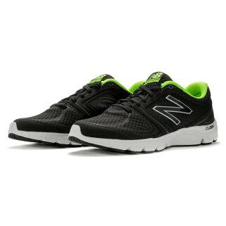 ニューバランスNewBalanceM575メンズシューズスニーカーNB-M575LB2--10M-Running【NBブランド】ミドルカット