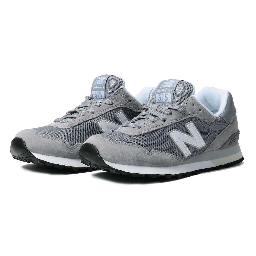 ニューバランス New Balance ML515 メンズ シューズ スニーカー NB-ML515RSA--7 25.0cm シューズ幅 DNB ブランド ランニング スポーツ