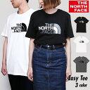 【クーポン利用で最大1,000円OFF】ノースフェイス THE NORTH FACE Tシャツ ロゴ T ホワイト グレー ブラック フェス 半袖 north face nf-t92tx3 2019新入荷カラー