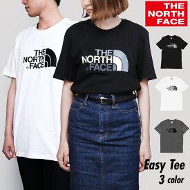 ノースフェイス THE NORTH FACE Tシャツ ロゴ T ホワイト グレー ブラック フェス 半袖 north face nf-t92tx3 2019新入荷カラー
