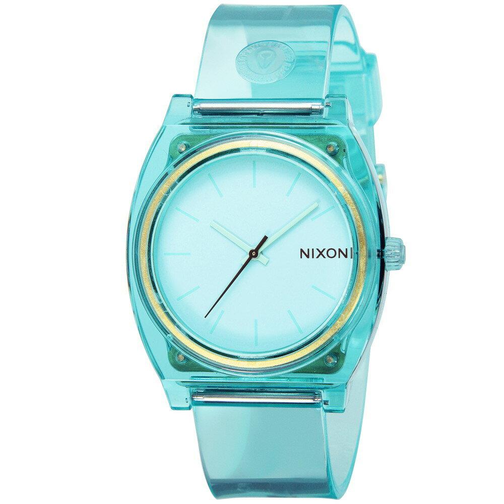 ニクソン NIXON TIME TELLER P メンズ 時計 腕時計 NXS-A1191785 タイムテラー【カジュアル スケーター ストリート ファッション ブランド アメリカ】 とけい ウォッチ