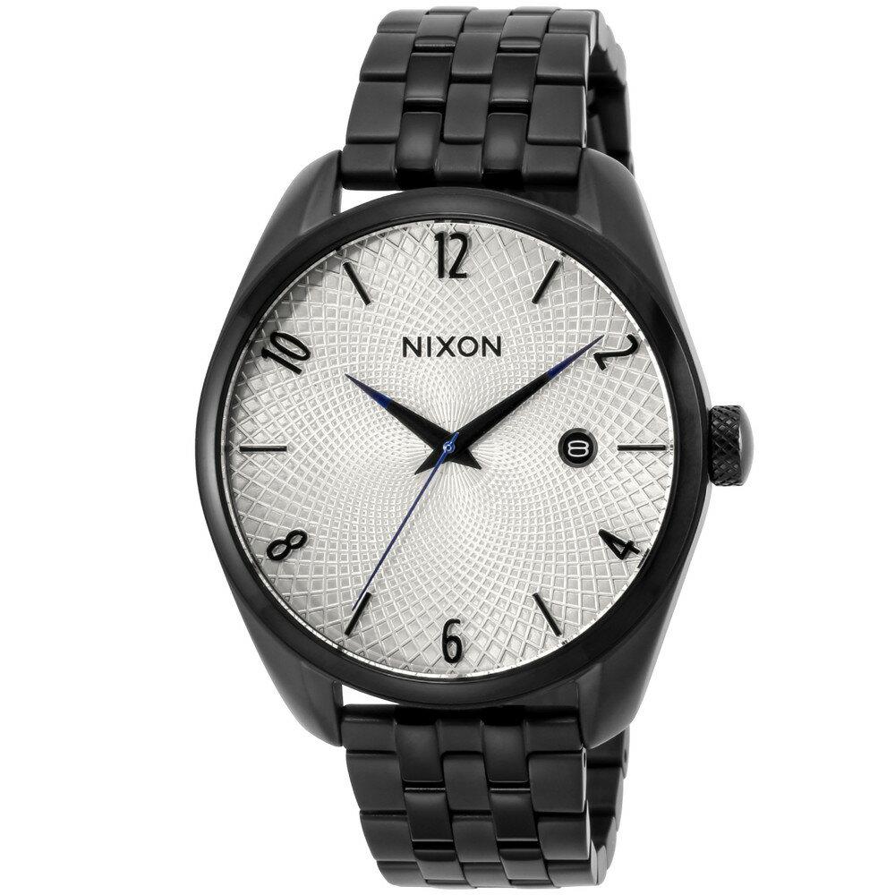 ニクソン NIXON BULLET メンズ 時計 腕時計 NXS-A418180 バレット【カジュアル スケーター ストリート ファッション ブランド アメリカ】 とけい ウォッチ