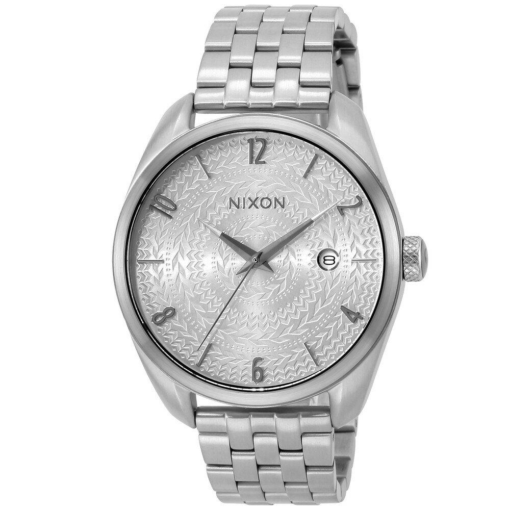 ニクソン NIXON BULLET メンズ 時計 腕時計 NXS-A4182129 バレット【カジュアル スケーター ストリート ファッション ブランド アメリカ】 とけい ウォッチ