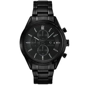 ギオネ GUIONNET フライトタイマー タキメータークロノグラフ メンズ 時計 腕時計 PG-FC42BBO を極めるレーシングクロノグラフ。この高級感、まさにエレガントスポーティーの頂点【ブランド】 とけい ウォッチ
