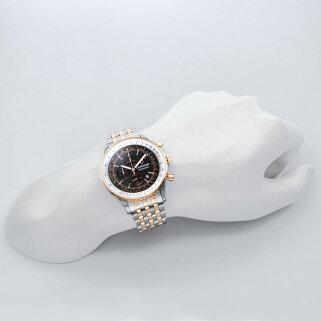 ギオネGUIONNETFlightTimerProfessionalメンズ時計腕時計PG-FT44PSBK【ブランド】とけいウォッチ