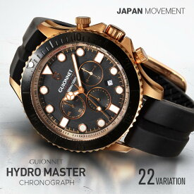 7504b79aae 機械式腕時計 ゾンネ×ハオリ SONNE×HAORI メンズ 時計 SO-H005JP 送料無料