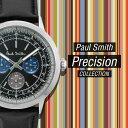 ポールスミス Paul Smith Precision メンズ 時計 腕時計 - Paul Smith Precision メンズ 腕時計【ブランド】 とけい …