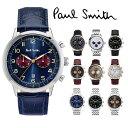 ポールスミス Paul Smith Precision Chrono メンズ 時計 腕時計 - Paul Smith Precision Chrono メンズ 腕時計【ブラ…