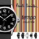 ポールスミス Paul Smith MA メンズ 時計 腕時計 メンズ 腕時計 P10061 P10067 P10120 P10062 P10063 P10064 P10066 P10121 とけい