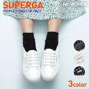 全6色! スペルガ SUPERGA 2750 LAMEW S001820 グリッター ラメ レディース シューズ スニーカー レディース キャン…