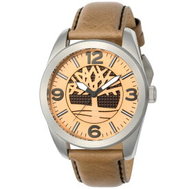 ティンバーランド Timberland Bolton メンズ 時計 腕時計 TIM-TBL14770JS07 BOLTON【ストリート アウトドア カジュアル ブランド アメリカ】 とけい ウォッチ