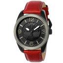 ティンバーランド Timberland Bolton メンズ 時計 腕時計 TIM-TBL14770JSBU02 BOLTON【ストリート アウトドア カジュ…