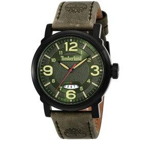 ティンバーランド Timberland Berkshire メンズ 時計 腕時計 TIM-TBL14815JSB19 BERKSHIRE【ストリート アウトドア カジュアル ブランド アメリカ】 とけい ウォッチ