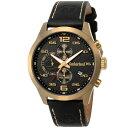 ティンバーランド Timberland Houlton メンズ 時計 腕時計 TIM-TBL14842JSK02 HOULTON【ストリート アウトドア カジュ…