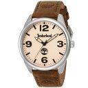 ティンバーランド Timberland Holliston メンズ 時計 腕時計 TIM-TBL14862JS07 HOLLISTON【ストリート アウトドア カジュアル ブランド アメリカ】 とけい