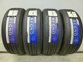 【在庫限り】新品/未使用品 タイヤ ブリヂストン レグノ GRV2  215/60R16 4本 新品  タイヤ 【新品】【未使用品】