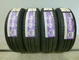 【在庫限り】新品/未使用品 タイヤ ブリヂストン プレイズ PX  185/65R14 4本 新品  タイヤ 【新品】【未使用品】