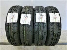 【在庫限り】新品/未使用品 タイヤ ブリヂストン スニーカー SNK2 145/80R12 4本 新品  タイヤ 【新品】【未使用品】