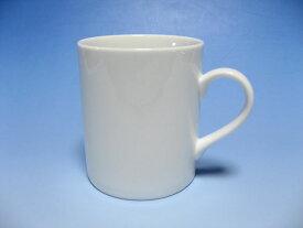 プチ陶芸家  マグカップ(単品)