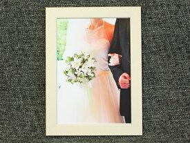 フレーム 木製 額縁 A4 (210×297mm) アートフレーム 木製フレーム マルチフレーム プレーンフレーム 水彩額 額 デッサン デッサン額 木製額 ポスター POP 写真 OAサイズ ウェルカムボード ポスターパネル フォトフレーム 写真立て 似顔絵 子供の絵 水墨画